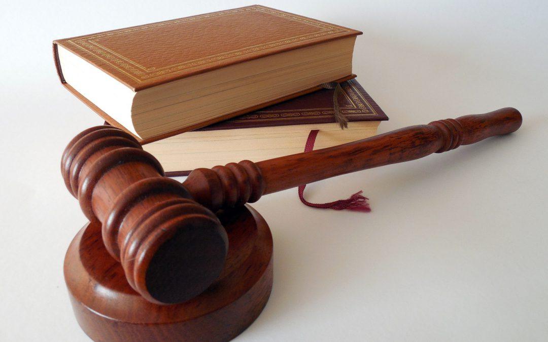Adwokat – przerywnik nakoncentrację
