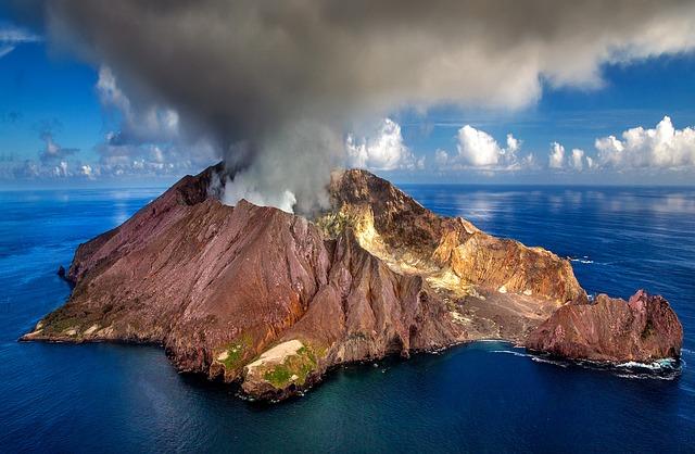 Wulkan na5