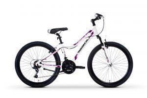 Rower młodzieżowy Topshe 24 - TABOU