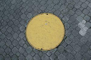 Znajdź swój krąg